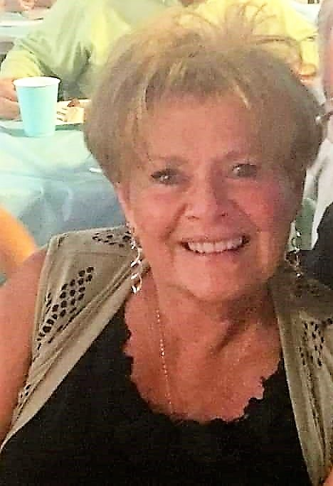Barbara Jean (Myers) Boss, 70, Scottsbluff