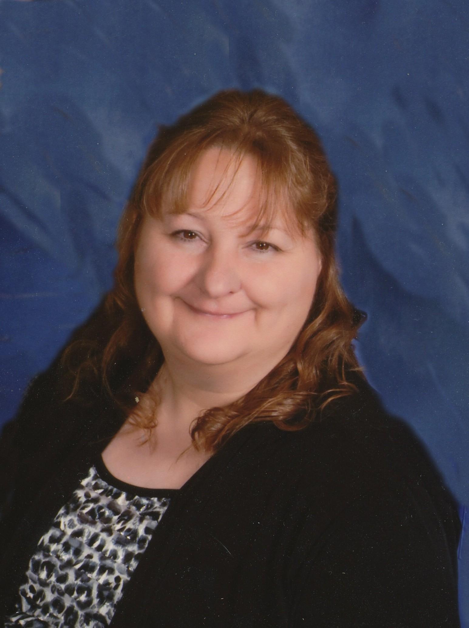 Carol (Mrs. Nick) Heller age 53 of Wisner, Nebraska