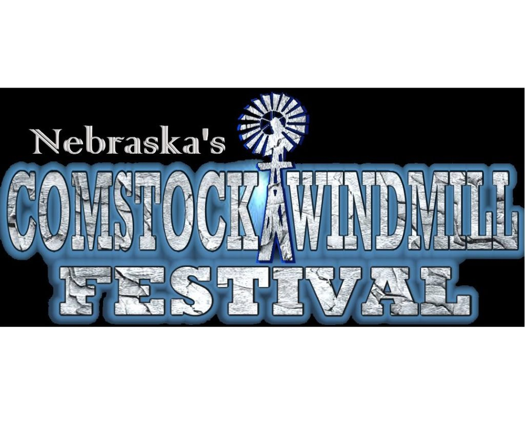Dates have been set for 2019 Comstock Windmill Festival