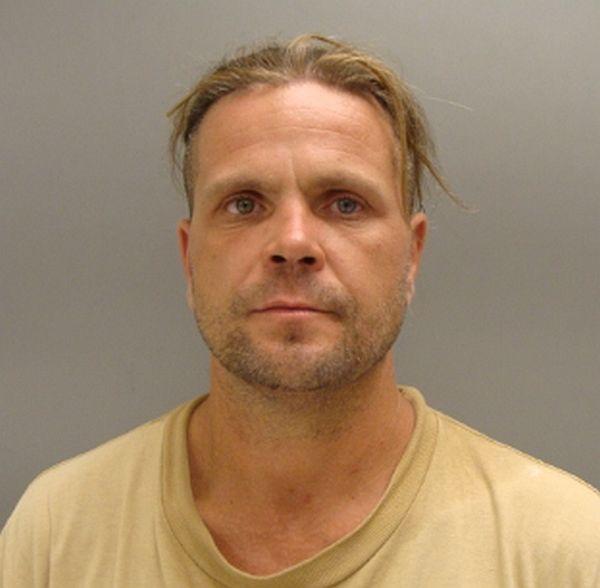 Arrest made in southwest Nebraska homicide