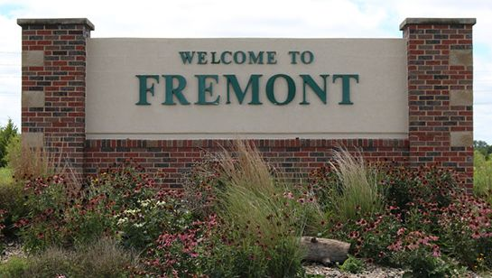 Mayor blocks effort to fire Fremont city administrators
