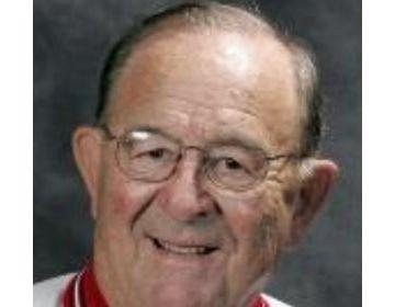Longtime Nebraska athletic trainer George Sullivan dies at 91