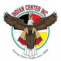 Lincoln Indian Center fights to stay in operation