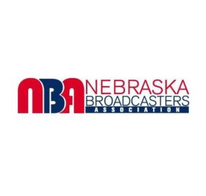 Nebraska Broadcasters Association Foundation awards $10,000 in Scholarships to four Nebraska University Students