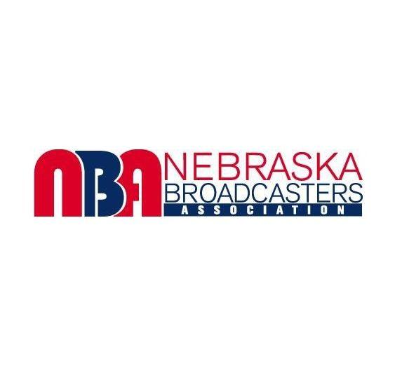 Nebraska Broadcasters Association Foundation awards $10,000 in Scholarships to four Nebraska University Students