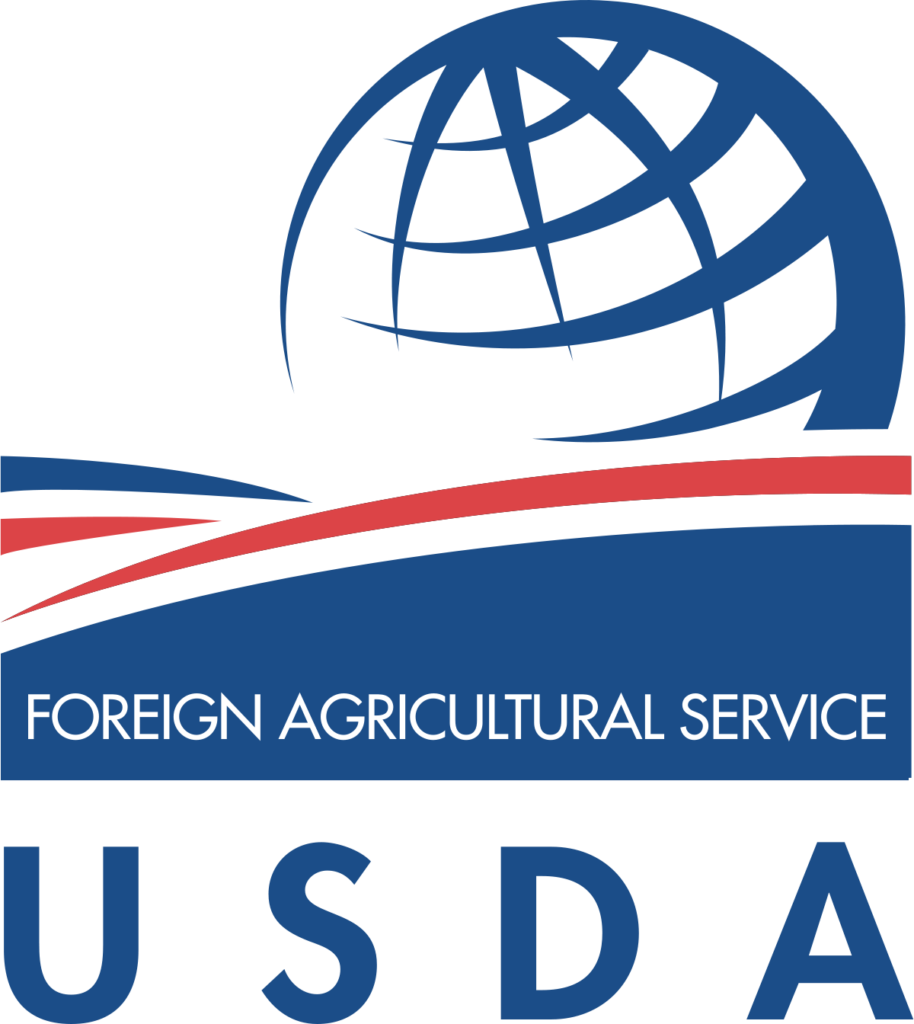 USDA, USTR Seek New Members for Trade Advisory Committees