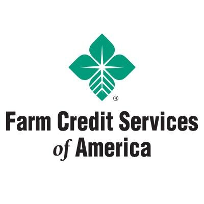 Farm Credit Services of America to Distribute 2018 Cash-Back Dividend of 90 Basis Points for Total Payout of Approximately $230 Million