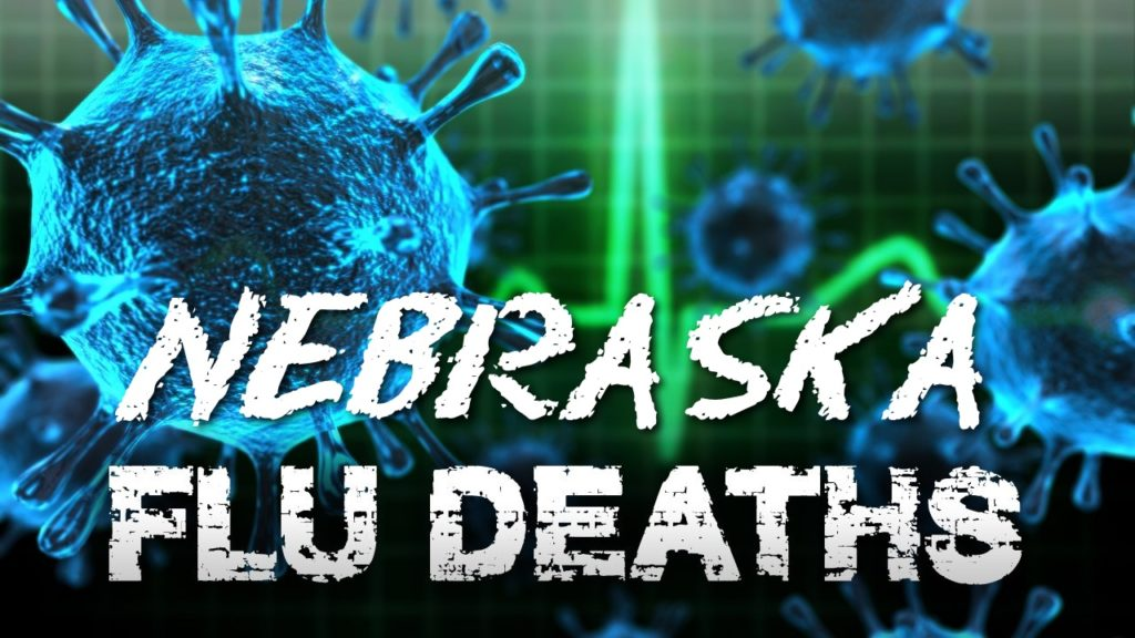 First Flu Deaths of Season Reported to DHHS