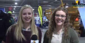 (Video) Friday Five from Nebraska Power Farming Show
