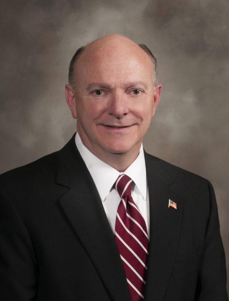 (Audio) Blueprint Nebraska To Hold Town Hall Wednesday In Norfolk