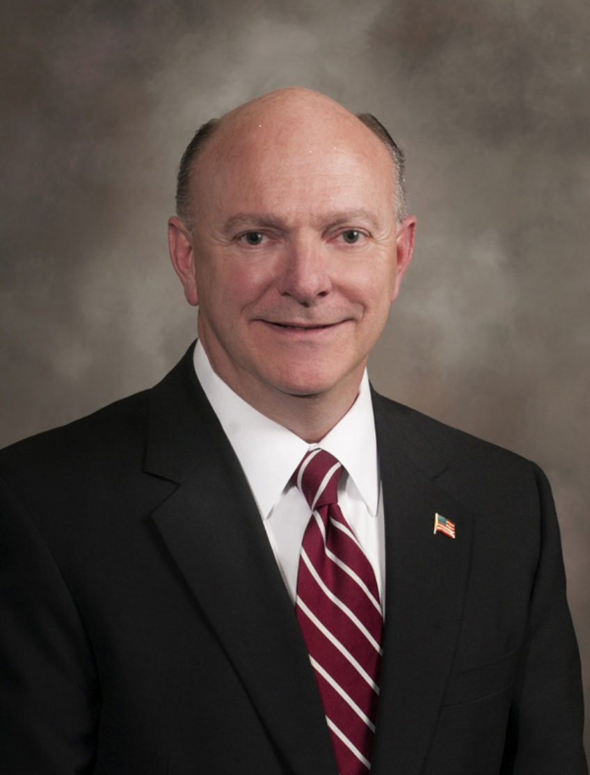 Blueprint Nebraska to Hold Public Town Halls in Lincoln, Omaha & Norfolk Dec. 19