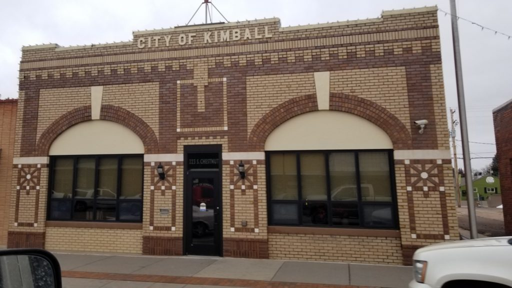 Kimball leadership to consider options with Shopko Hometown closure
