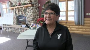 Lola Gonzales to leave Scottsbluff YMCA at the end of February 2019