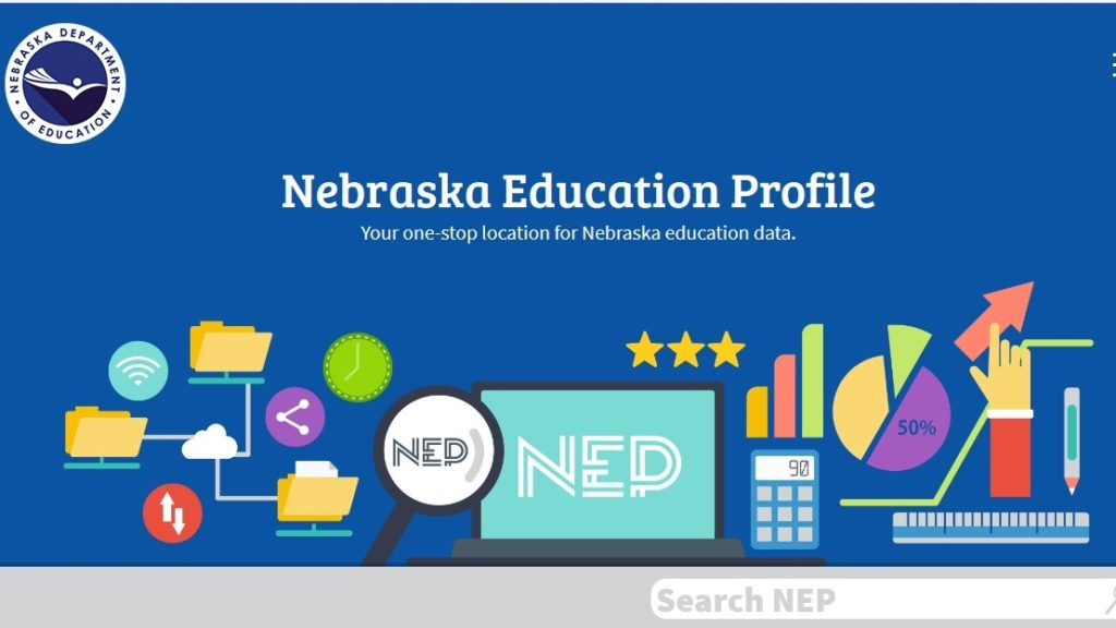State releases new school profile online tool, classifying districts, schools