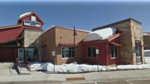 Platte Valley Companies announces new acquisition
