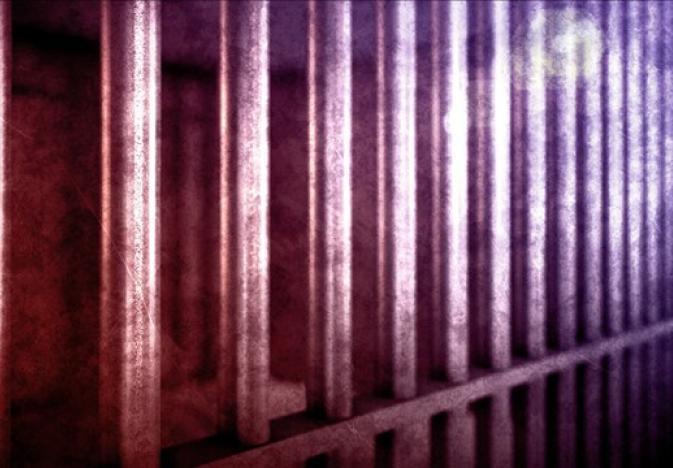 Authorities investigating death of inmate at Torrington prison