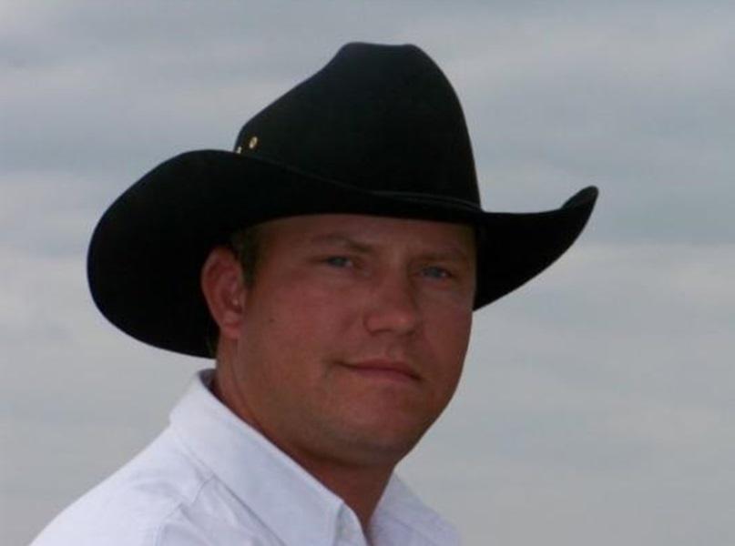 Riley Joe Schneider, 44, Bridgeport