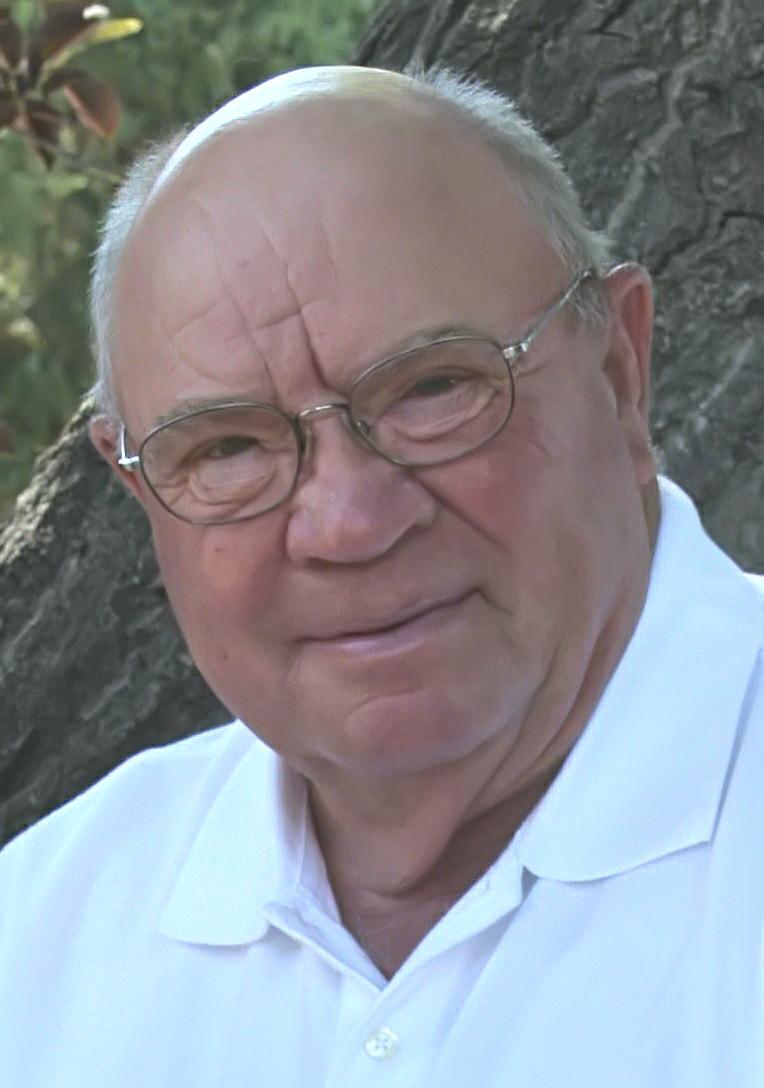 Reinhold Lee Schwartz, Jr., 78, Minatare