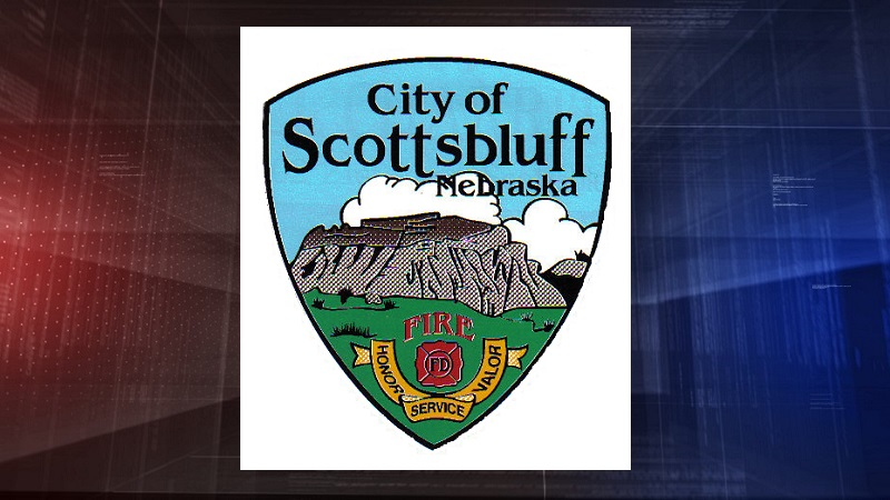 April restaurant fire in Scottsbluff prompting inspections at other establishments