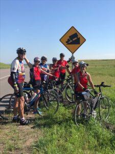 Tour de Nebraska comes to the Panhandle for 2019