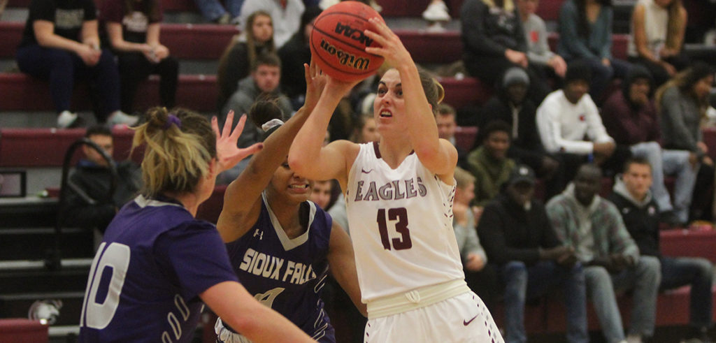 CSC women to visit Fort Collins for exhibition