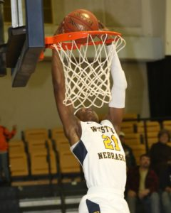 WNCC rolls past LCCC for 9th straight win