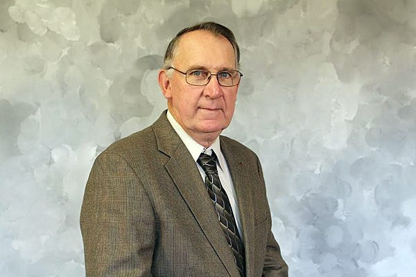 Kansas Farm Bureau receives national awards