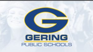 Gering Schools announces new HS Principal, Community Engagement Director