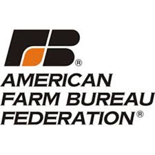 Serving Farm Bureau Members: It's Been My Honor