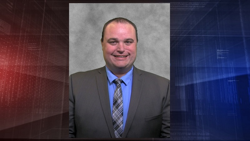 Bill Boyer selected to take the reins of KNEB in Scottsbluff