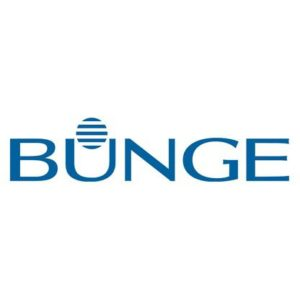 Bunge Names Gregory A. Heckman Acting Chief Executive Officer
