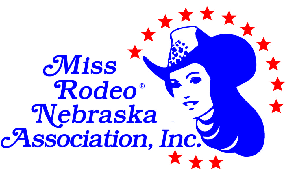 Miss Rodeo Nebraska Association announces rodeo queen clinic