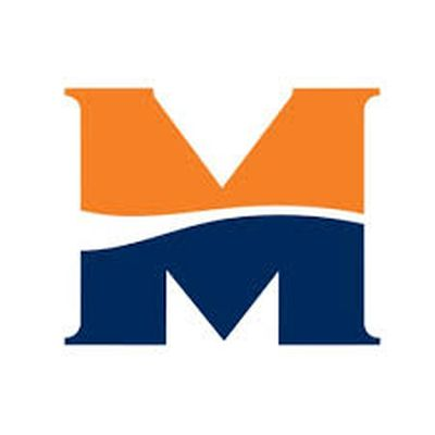 Midland University uses sport scholarships to up enrollment