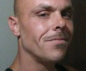 North Platte & Cozad Police say wanted man on the move