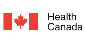 Health Canada Introduces New Food Guide