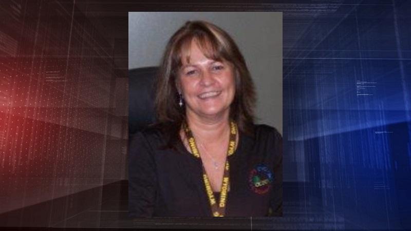 Chrostoski stepping down as Goshen County Schools Superintendent