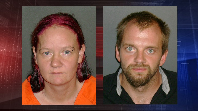 Chadron couple face charges after WING Task Force investigation