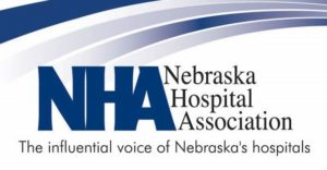 NHA Leadership Institute begins 2019 Class XVI