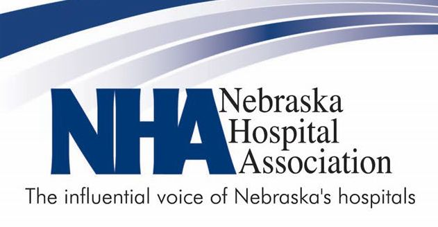 NHA Leadership Institute begins 2019 Class XVI