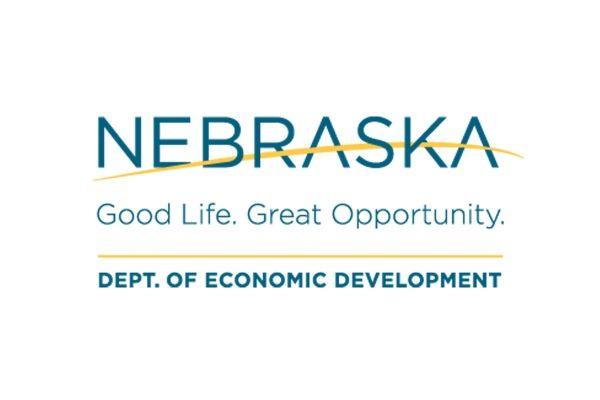 Nebraska Department of Economic Development Announces Community Development Block Grant Recipients