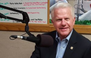 (Audio) Neb. lawmakers encouraged by early days of  new session