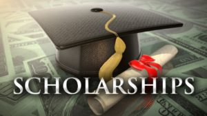 Applications Now Open for 2019 Pork Industry Scholarships