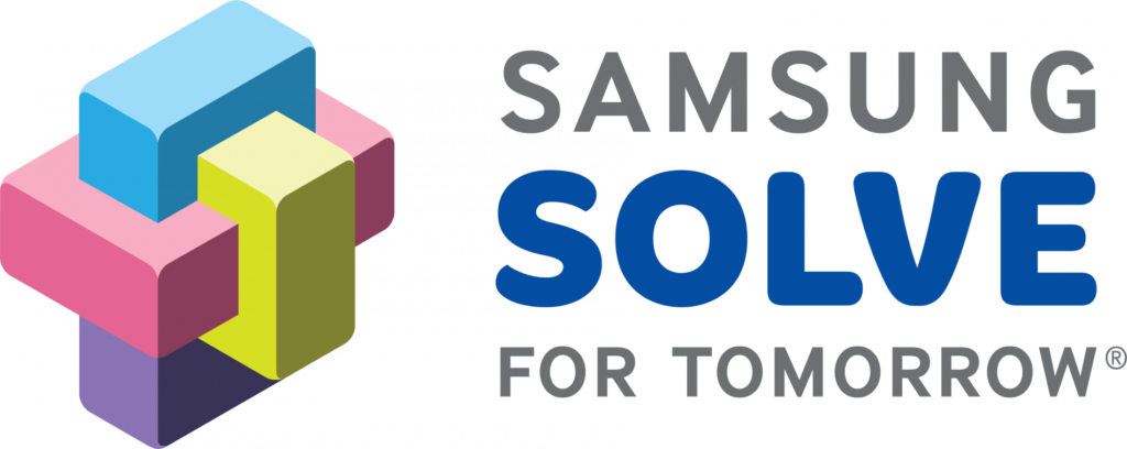 Gering High School named state winner for 3rd straight year in Samsung Solve for Tomorrow Contest