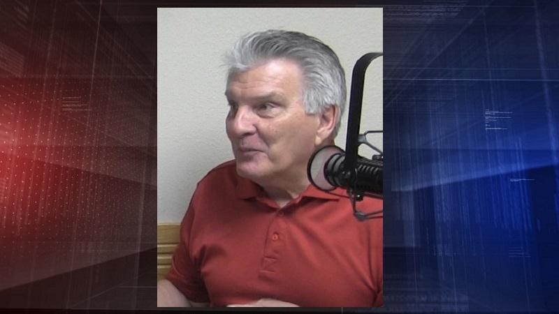Stinner: Don't expect new spending during next legislative session