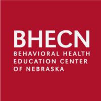 BHECN awarded $375,000 Mental Health Awareness and Training Grant