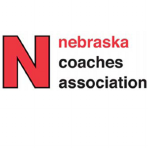 Nebraska HS Coaches Named National Finalists