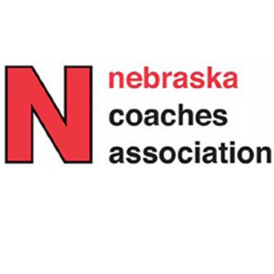 Nebraska HS Coaches Named National Finalists