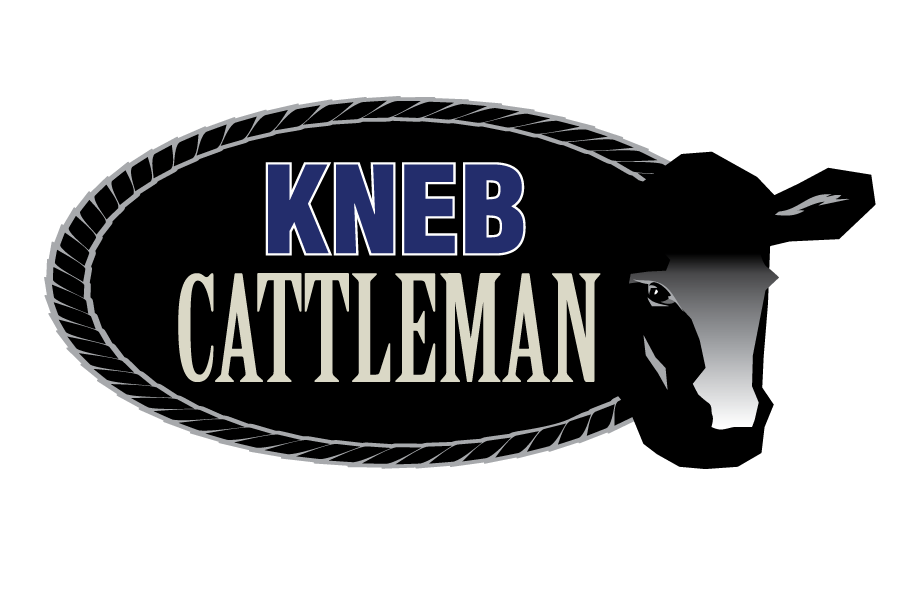 KNEB Cattleman Home
