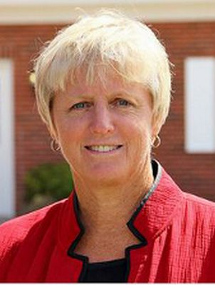 Sitorius To Step Down At Hastings College