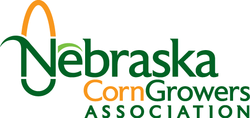 Nebraska Corn Growers Association Accepting Applications for FLAGship Program